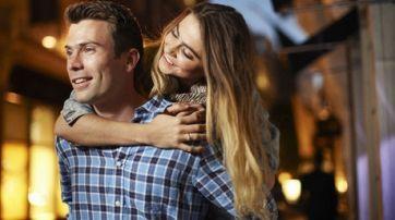 Cinco tips para tener una relación estable y duradera