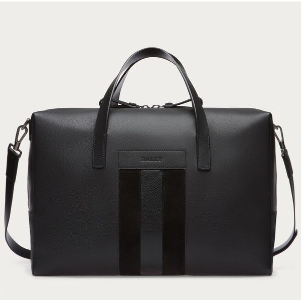 Best 20  Mens overnight bag ideas on Pinterest—no signup required ...