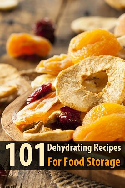 1000 Images About Long Term Food Storage On Pinterest