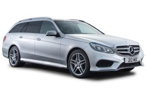 Mercedes E220 AMG Touring - available at www.westwoodmotorgroup.com