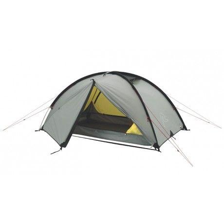 http://www.outdoormegastore.co.uk/media/catalog/product/cache/1/image/460x/9df78eab33525d08d6e5fb8d27136e95/r/o/robens-lemon-grey-2-tent.jpg