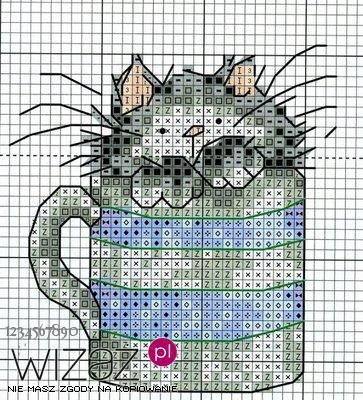 Gallery.ru / Fotografía n ° 62 - gatos 2 - esstef4e