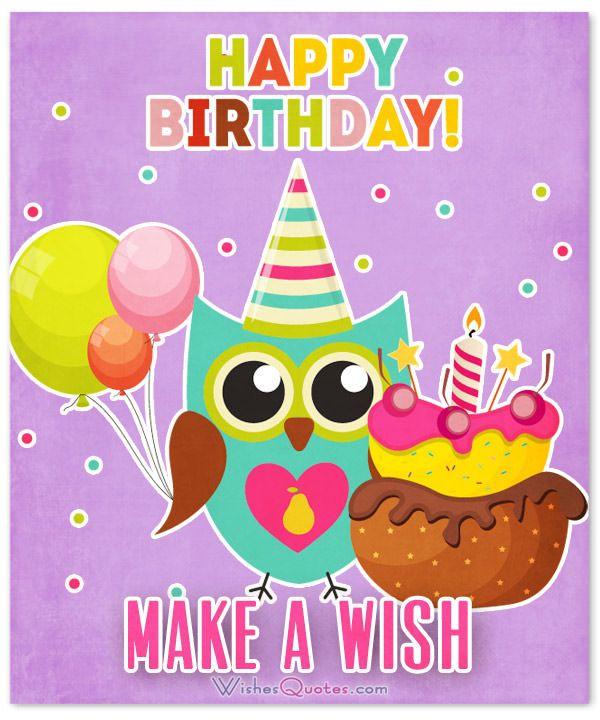 419 Best # Happy Birthday # Images On Pinterest