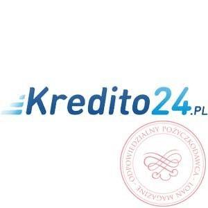 #pieniądze #chwilówki Kredito24 szybkie chwilówki do 3000 zł! Decyzja pożyczkowa w ciągu kilku minut!