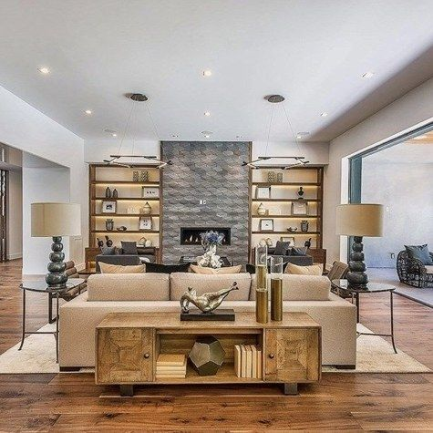 Kris Jenner Just Bought The 10 Million Home Across From Kim