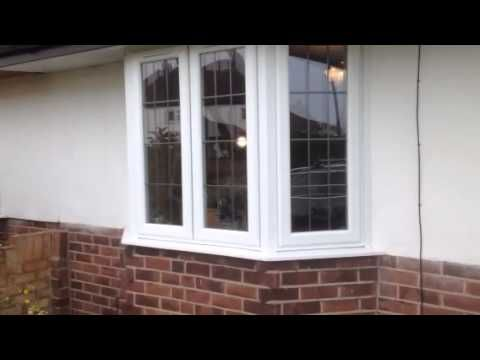 25 best images about double glazed window on pinterest for Energy saving windows cost