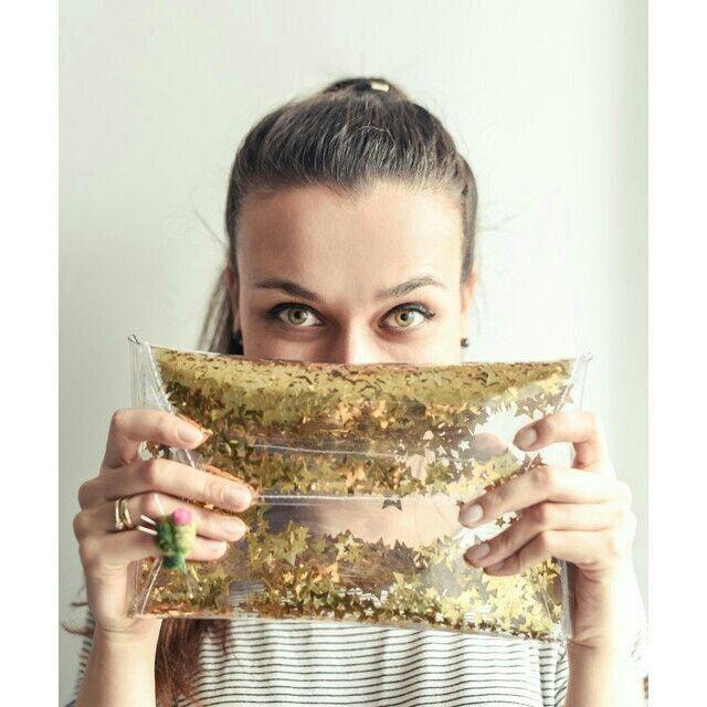 Hi! #ypsilonbags #sayhello #designer #meetme #lovemyjob #handmade #handmadeisbetter