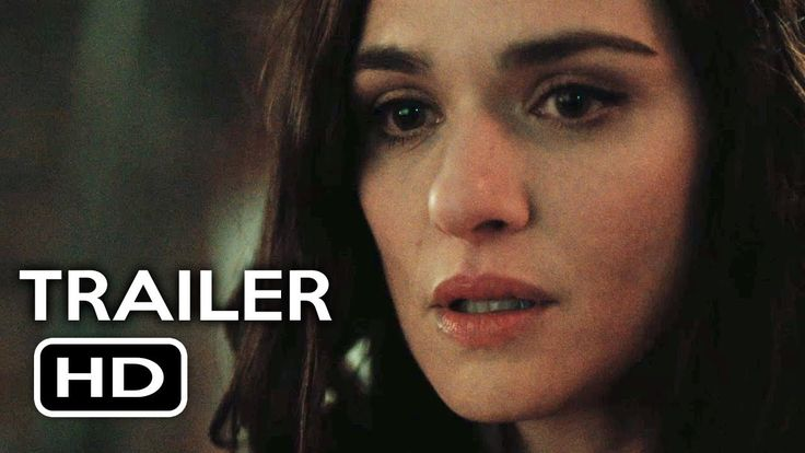 COMPLETE UNKNOWN Movie Official Trailer (2016) HD