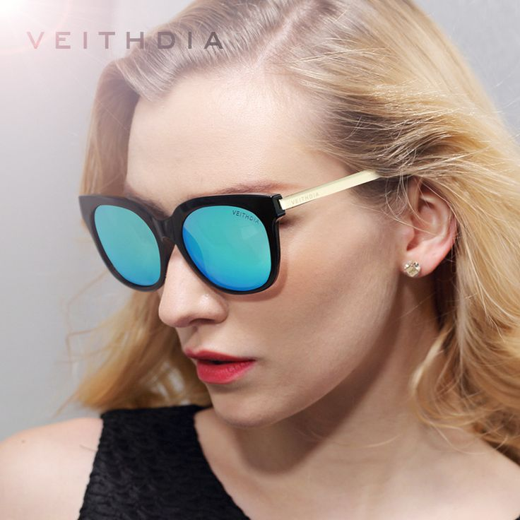 $49.00 (Buy here: https://alitems.com/g/1e8d114494ebda23ff8b16525dc3e8/?i=5&ulp=https%3A%2F%2Fwww.aliexpress.com%2Fitem%2FMs-High-grade-Star-Hd-Dazzle-Colour-Polarized-Sunglasses-Big-Sunglasses-Manufacturers-Selling-8020-Restoring-Ancient%2F32687232162.html ) Polarized Sunglasses Mirror Finished Coating Lens Stylish Women Sunwear UV400 for just $49.00