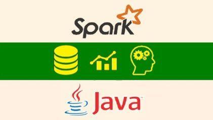 Apache Spark 2.0 + Java : DO Big Data Analytics & ML (2016)