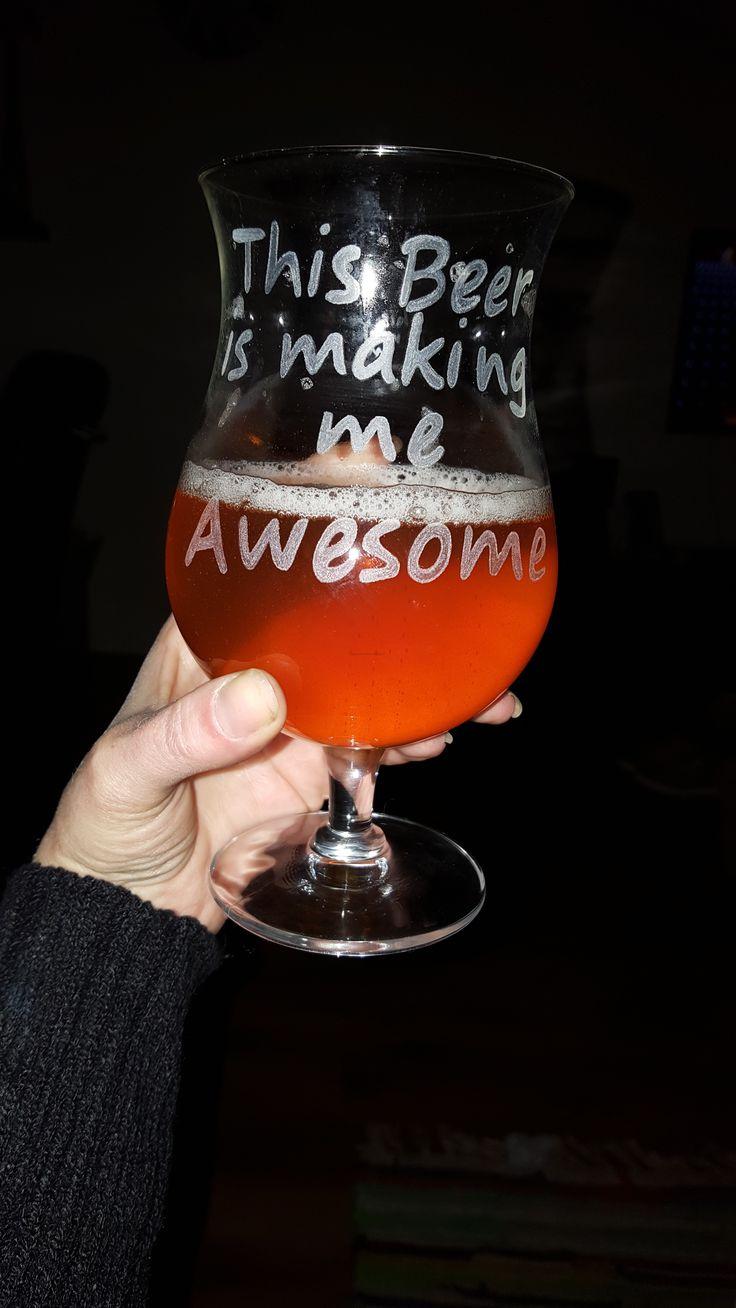 25 einzigartige bierglas ideen auf pinterest craft bier gl ser bierglas und craft bier. Black Bedroom Furniture Sets. Home Design Ideas