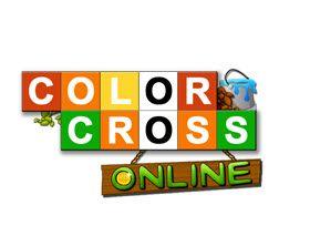 Le jeu de logique Color Cross http://facebooketvous.mlnet.me