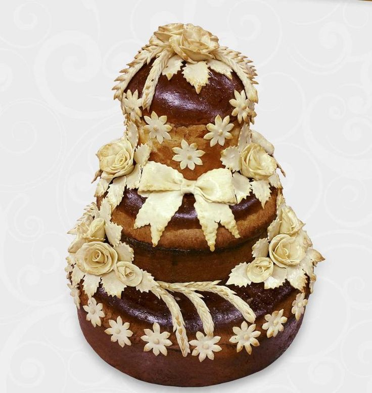 Детские десерты на день рождение