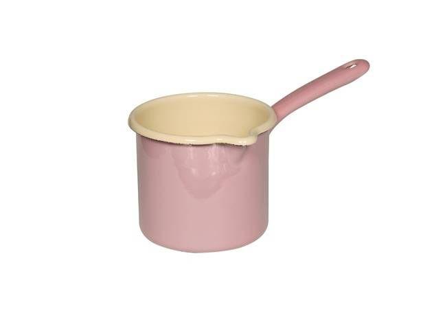 Melkkan roze :: Le Goût des Couleurs producten - Webshop