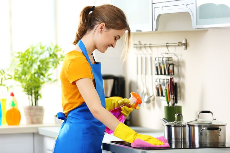 Service de Femme de Ménage Outremont, G.E.M Ménage est une compagnie intervenant dans le secteur du nettoyage et de l'entretien commercial et résidentiel.