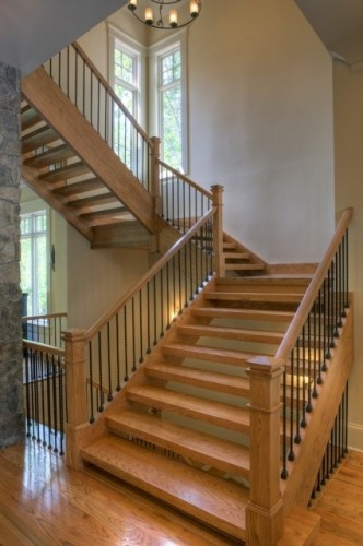 Best 17 Best Images About Open Stairs On Pinterest Runners 400 x 300