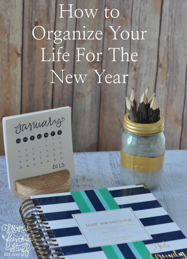 17 Best Images About New Year 39 S Home Resolutions On