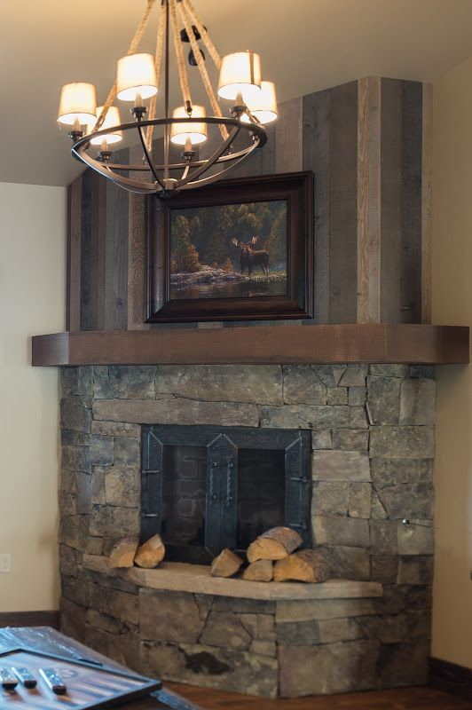 10 best images about montana timber products on pinterest for Montana rustic accents