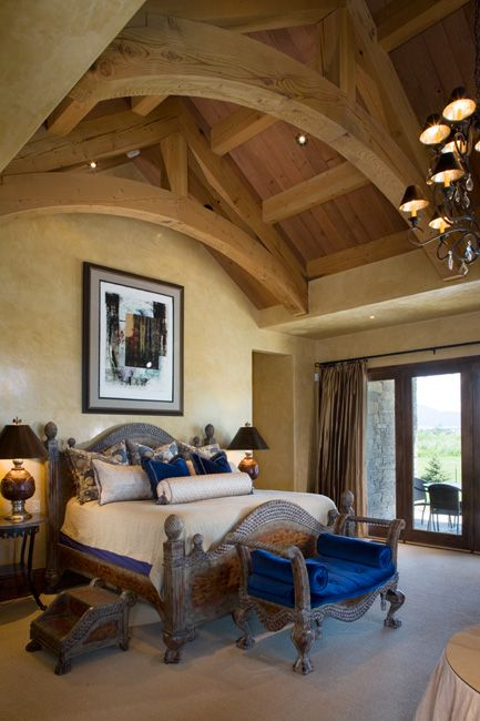 88 best Interesting Ceilings images on Pinterest | Lounges, Balcony ...