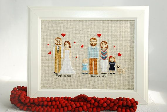 Gifts For 7th Wedding Anniversary: Best 25+ 7th Anniversary Ideas That You Will Like On Pinterest