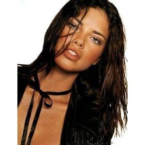 Виктория сикрет, Адриана Лима (11 фото) » EroGlamour.com - мы покажем вам самые лучшие гламур в мире