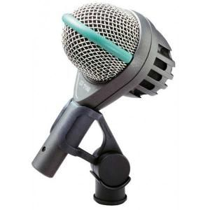 Microphone for Bass Drum AKG D112
