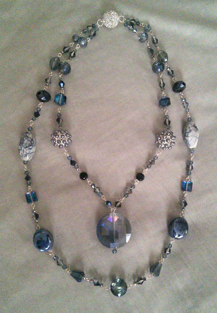 9 best My Jesse James Beads Designes images on Pinterest | Jesse ...