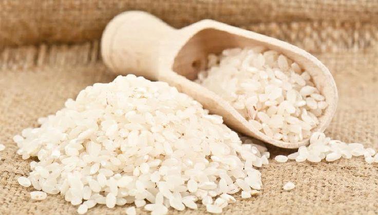 Így csökkentsd felére a rizs kalóriatartalmát! - Manna Webshop