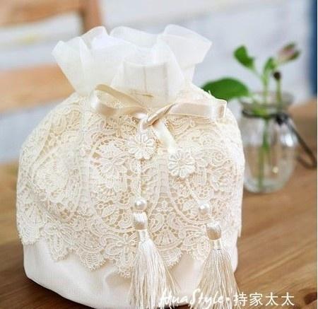 South Korea Shopping gorgeous * Korea volume tissue box sets of Household Tissue Box Cover Jushi car Tissue Box Cover - found the baby - love shopping - Taobao