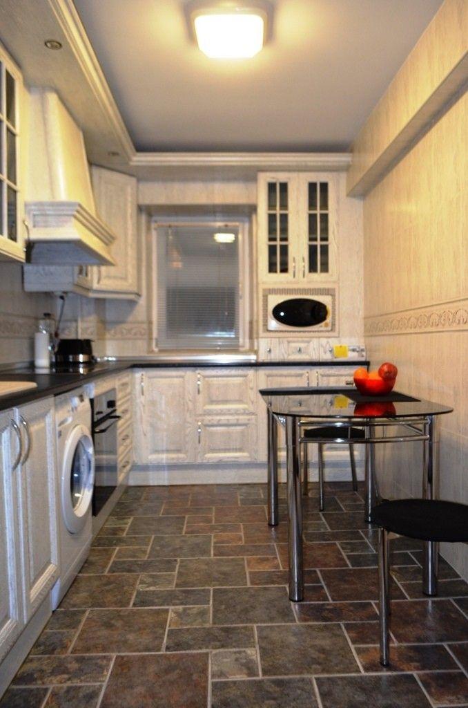 Vanzare Apartament 3 camere - Capitol - DSC_62695