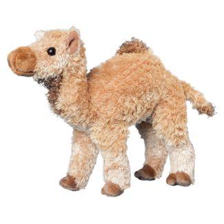 Lawrence Camel| Douglas Toys ®