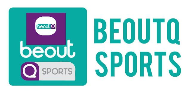 FREE IPTV beoutQ sports M3u List Channels TV HD | FREE IPTV 2