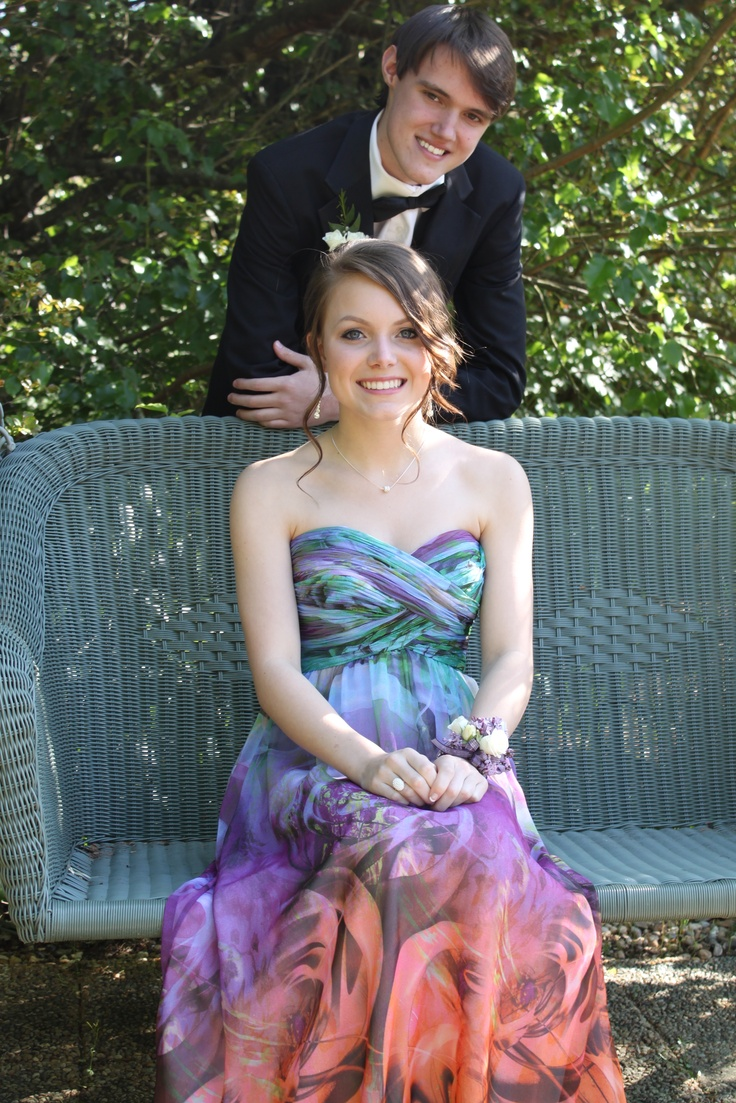 1000+ images about Prom Dress Styles and Poses on