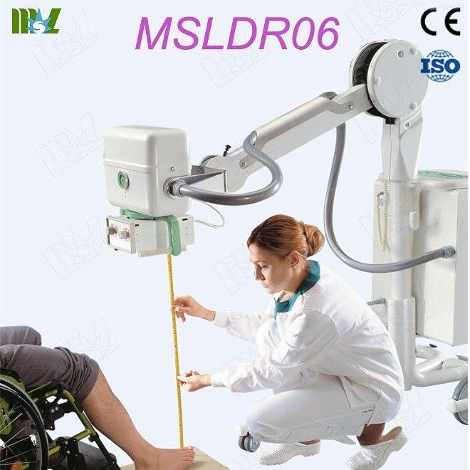 Mobile digital X-ray system  digital x ray machine, x ray machine, x ray scanner, mobile x ray machine, mobile x ray, medical radiography, medical x ray, x ray equipment, digital x ray system, medical x ray machine