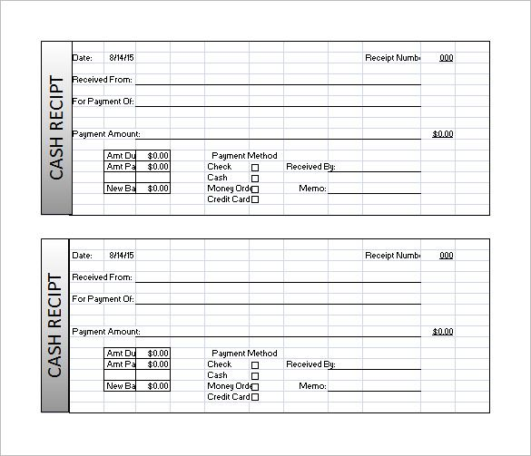 Receipt Template Excel , Receipt Template Doc for Word Documents in Different Types You Can Use , Receipt template Doc consists of various types you can choose from based on your particular needs and purposes. There are several things to include in this receipt. Check more at http://templatedocs.net/receipt-template-doc-for-word-documents-in-different-types-you-can-use