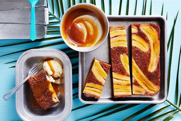 Edible Cake Images Bundaberg : 1000+ ideas about Bundaberg Rum on Pinterest Friday ...