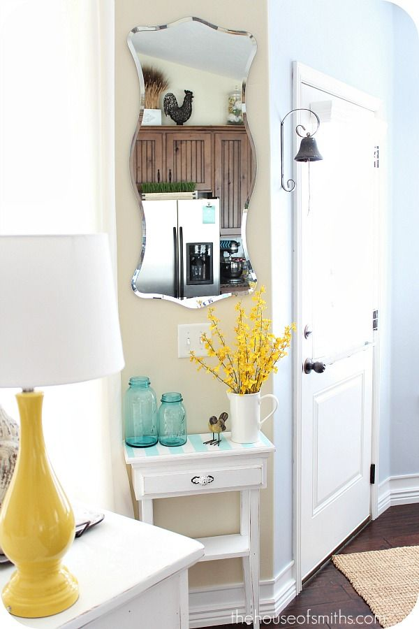 79 best images about home decor on Pinterest