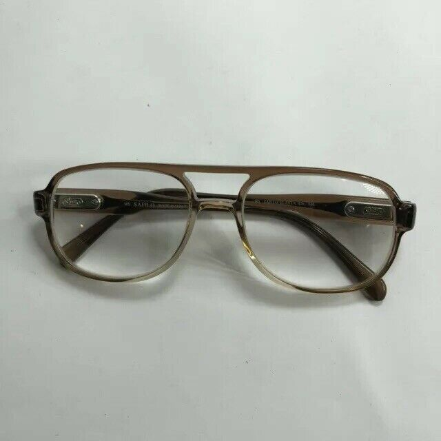 7ce1c8abb8e3 safilo elasta eyeglass frames Men 145 1126 53L Made In Italy #fashion # clothing #shoes #accessories #womensaccessories #keychainsringsfinders  (ebay link)