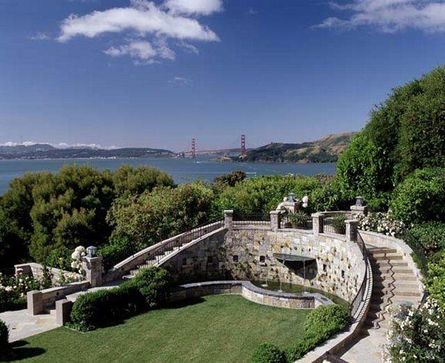 Belvedere Landmark Estate