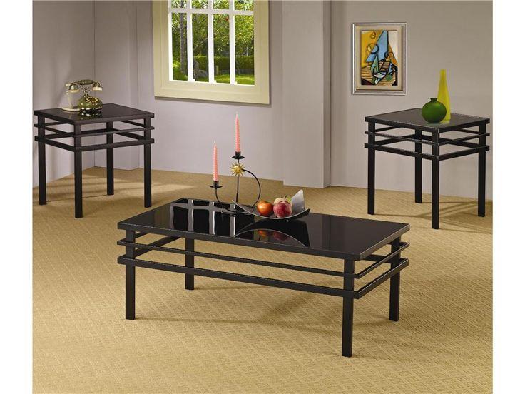 11 Living Room Table Sets Ideas
