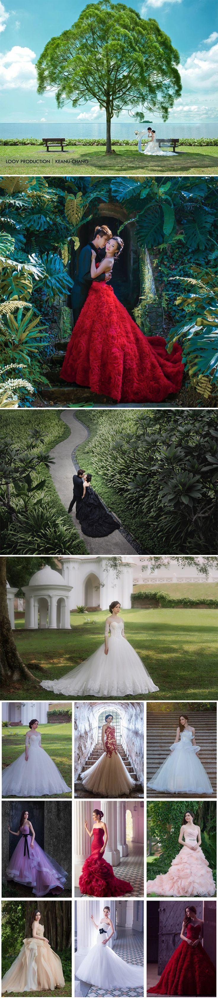 Best outdoor prewedding photography ideas wallpaper hd pre wedding props diy of poses in saree laptop high resolution