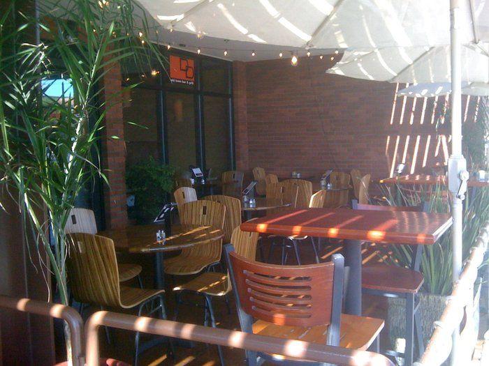 159 Best AZ Restaurants Images On Pinterest