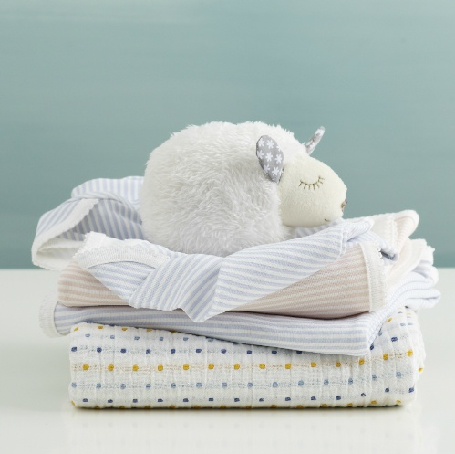 90 Best Indigo Baby Images On Pinterest Baby Gifts Baby