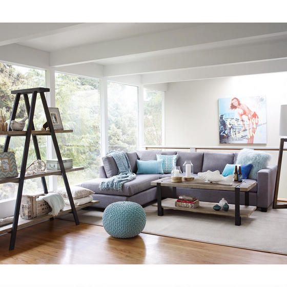 140 Best Images About Urban Barn On Pinterest Outdoor
