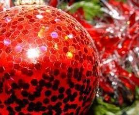 Aprende Inglês Com Canções de Natal~Learn English With Christmas Songs