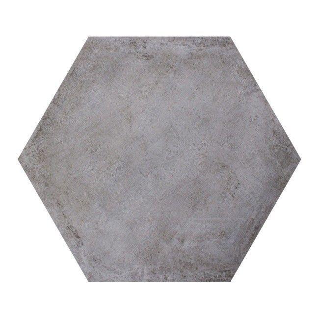 Gres Hexon Ceramstic 60 X 52 Cm 1 4 M2 Gres Ceramika Tiles Home Decor Decor