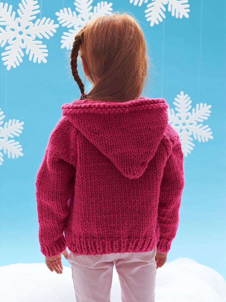 2402 best kids knit images on Pinterest   Baby kids, Boleros and Hats