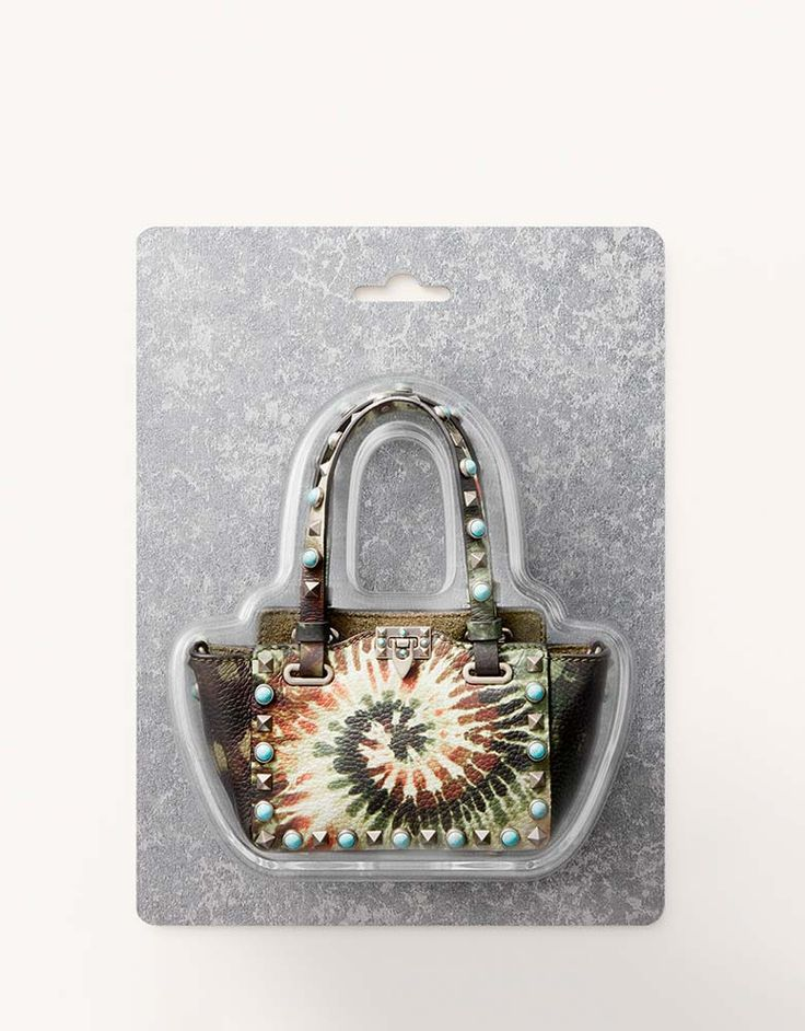 Vanity Fair by Fulvio Bonavia #fashion #stilllife #handbags #vanityfair
