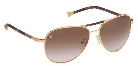 Louis Vuitton,Louis Vuitton  Sunglasses, Louis Vuitton louis-vuitton