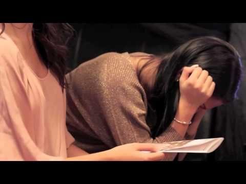 nacked teen girl photos in ketala girls only